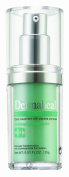 Dermaheal Cosmeceuticals Vitalizing Eye Tension Gel, 0.51-Fluid Ounce