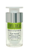 Sonya Dakar Eye Need Anti Ageing Treatment Cream 30ml
