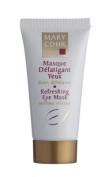 Mary Cohr Refreshing Eye Mask - 30 ml