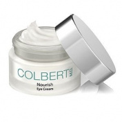 Colbert MD Daily Nutrition for Skin - Nourish Eye Cream