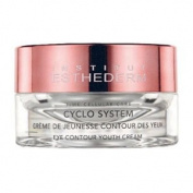 Esthederm Cyclo System Eye Contour Youth Cream 15ml