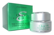 Earthen Clear #1 With Haloxyl For Dark Circles Around Eyes