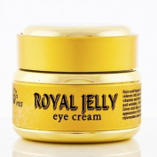 Eye cream with royal jelly 470ml