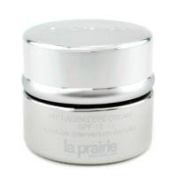 La Prairie Anti Ageing Eye Cream SPF 15 - A Cellular Intervention Complex--/15ml