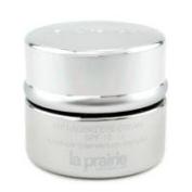 La Prairie Anti Ageing Eye Cream SPF 15 - A Cellular Intervention Complex--/15ml