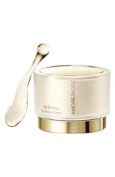 AMOREPACIFIC Time Response Eye Renewal Creme 0.5oz, 15ml