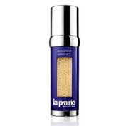 La Prairie SKIN CAVIAR Liquid Lift 50 ml