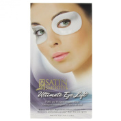 Ultimate EYE Lift Collagen Mask Milk 'N Honey