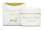 GERne'tic MASQUE YEUX Balm for the eyes 40ml