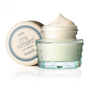 Benefit Cosmetics It'S Potent! Eye Cream Mini