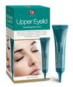 Daggett & Ramsdell Upper Eyelid Revitalising Eye Cream, 30ml