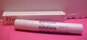 BeautiControl Spa Solutions Under Eye Puffiness/Dark Circles