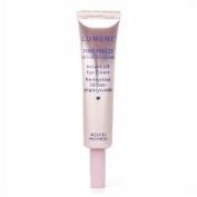 Lumene Time Freeze with Arctic Heather Instant Lift Eye Cream 15ml