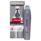 L'Oreal Men Expert Vitalift 5 Eyes Roll On 10ml