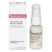 Barielle A.M. Puffy Eye Cream 28.3 gm