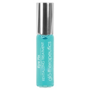 glo.therapeutics Eye Fix Revitalising Treatment 5ml