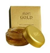 Jovees 24 Carat Gold Eye Contour Gel 25 g