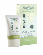 Aphrodite Olive Eye Cream 20ml