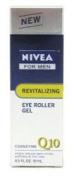 Nivea For Men Revitalising Eye Roll-On, 15 ml.