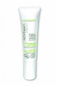NOVExpert Essentiel Energysing Eye Contour Care 15ml