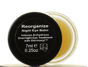 Skinn Reorganise Night Eye Balm Overnight Eye Treatment w/Dermaxyl 5ml