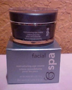 BeautiControl BC Spa Reconstructuring Eye Creme