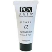 PCA pHaze 12 EyeXcellence 15ml