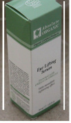 Absolute Organic Eye Lifting Serum