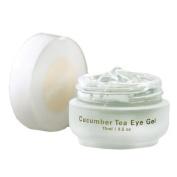 Basq Cucumber Tea Eye Gel - 1/60ml