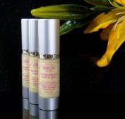 Bellahut - Eyeliss, Matrixyl Anti-Wrinkle / Puffiness - Bag / Eye Cream / 15ml
