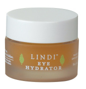 Lindi Skin Eye Hydrator 15ml