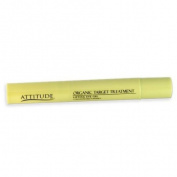 Attitude Line Lifting Eye Gel Pen, 30ml