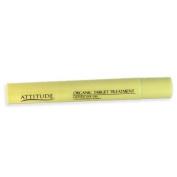 Attitude Line Lifting Eye Gel Pen, 30ml