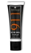 Menaji 911 Eye Gel 30ml