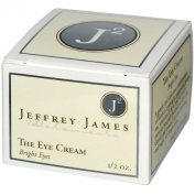 The Eye Cream- Bright Eyes - 15ml - Cream