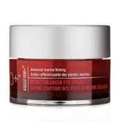 H2O Plus Aquafirm Micro-Collagen Eye Cream 15ml