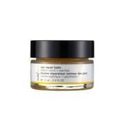 suki eye repair balm