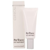 PepToxyl Intense Eye Treatment Cream