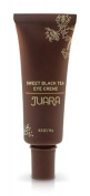 Juara Eye Creme, Sweet Black Tea-0.5 oz