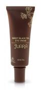 Juara Eye Creme, Sweet Black Tea-0.5 oz
