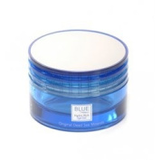 Blue Dead Sea - Hydra Rich Eye Gel