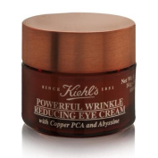 Kiehl's Powerful Wrinkle Reducing Eye Cream 0.5oz