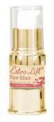 Estro-Lift Eye Elixir