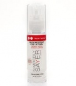 Kimberly Sayer of London Cellular Extract Eye Lift Gel