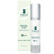 Revital Eyes - Refreshing Eye Gel