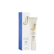 Jabu'she North America Jabu'she Eye Lift Serum, 30ml