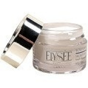 Elysee YouthSpan Micro-Firm Eye Creme, 1/60ml