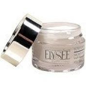 Elysee YouthSpan Micro-Firm Eye Creme, 1/60ml