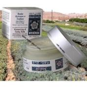 Dead Sea 100% Organic Herbal Tsukim Eye Contour Care Ointment