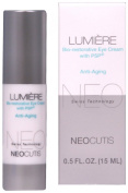 Neocutis Lumiere Bio-restorative Eye Cream with PSP, Anti-ageing, 15ml